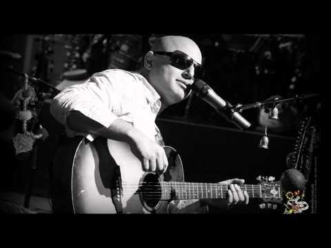 Ali Azmat - Ye Jism Hai To Kya - Full Song - JISM 2 (2012)