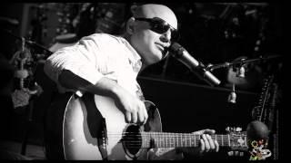 download lagu Ali Azmat - Ye Jism Hai To Kya - gratis