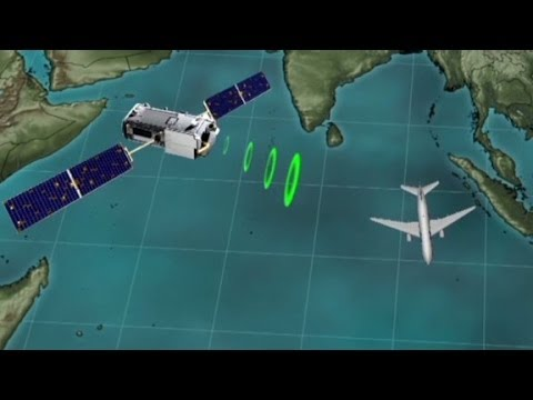 What will the Inmarsat data from Flight MH370 reveal?