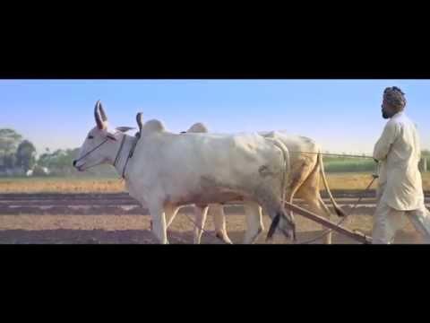 New Punjabi Songs 2015 zimewariya By Hardeep Virk | Latest Punjabi Songs 2014 2015 | Punjabi Songs video