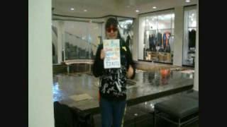 Jonas Brothers 3D movie 27-02-09