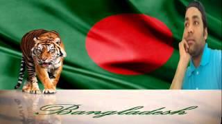 bangladesh mamun new james