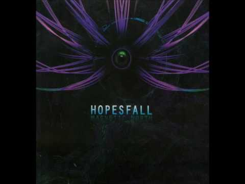 Hopesfall - Bird Flu
