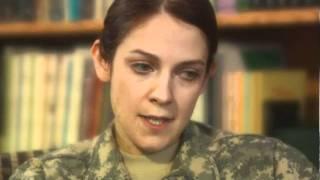 SHARP Soldier Training Part 1