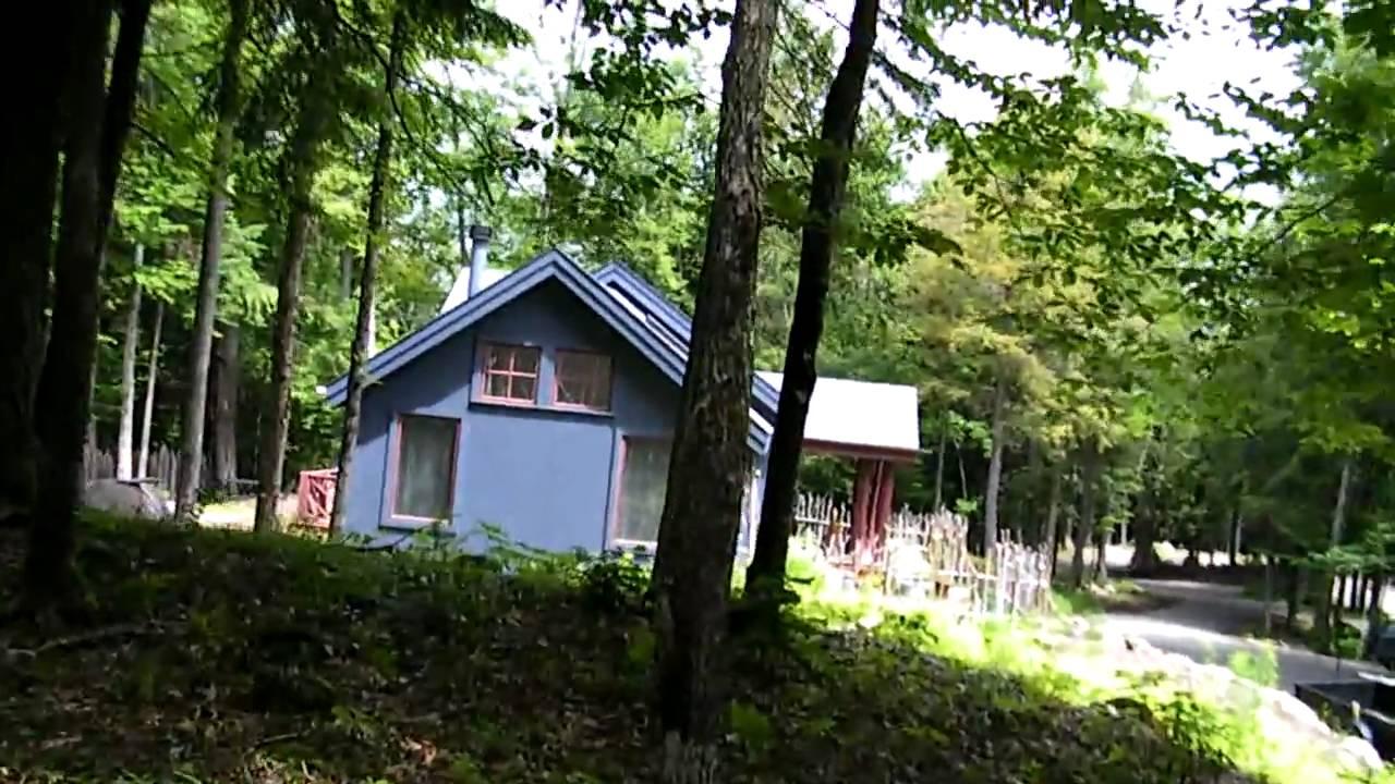 Long Lake Ny Beautiful Adirondack Vacation Home Cabin For