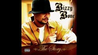 Watch Bizzy Bone All Day All Night video
