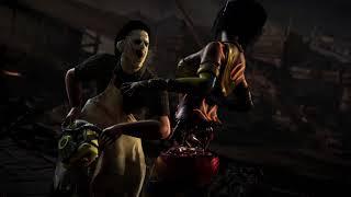Mortal Kombat XL_20180720011310
