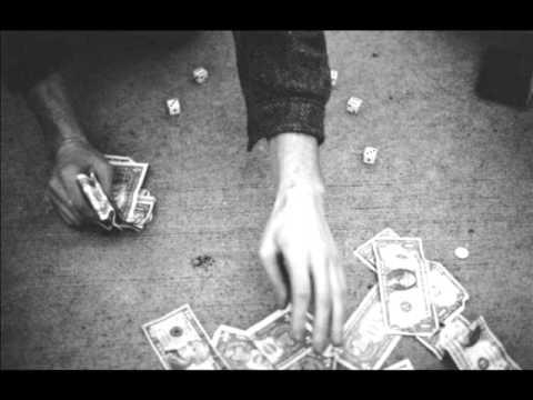 The Felice Brothers - Hey Hey Revolver