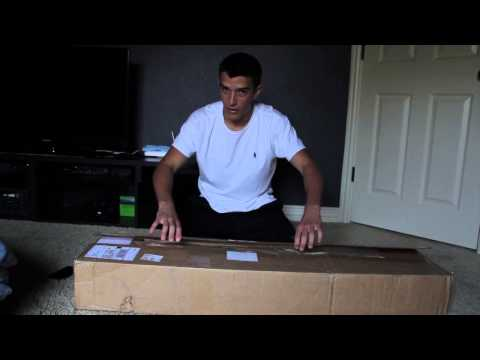 Airsoft GI Mystery Box Unboxing - Ultimate H&K Battle Star Mystery Box