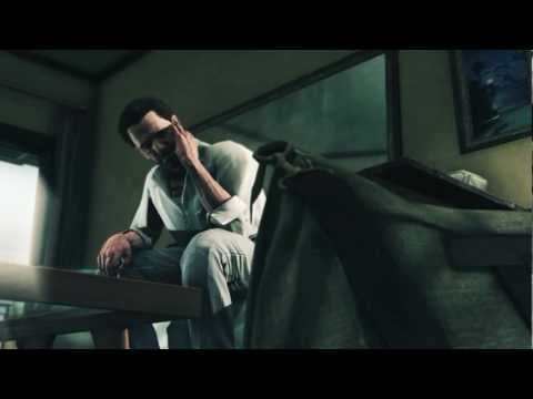 Review de Max Payne 3