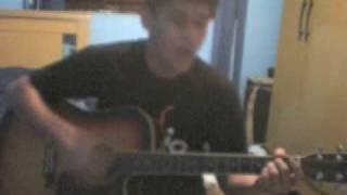 Vídeo 2 de Raphael Oliveira
