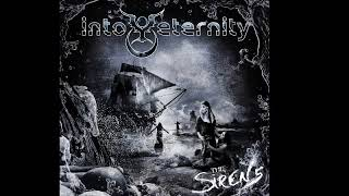 Into Eternity - The Fringes of Psychosis (2018)