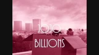 Watch Jojo Billions video