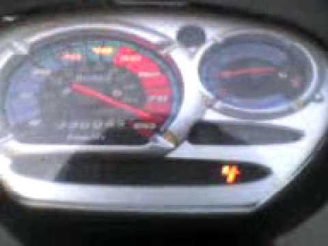 Romet ogar 900 Racing - przyśpieszenie i v-max