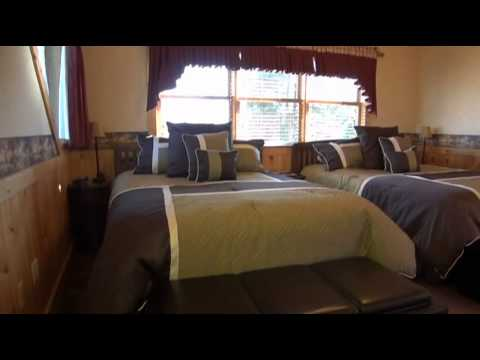 Smoky Mountain Cabins Sevierville Cabin Rentals #86  Oak Haven Resorts and Spa
