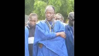 Zikroulah Sokhna Ada Mbaay (keur Cheikh Borom Ndigeul)
