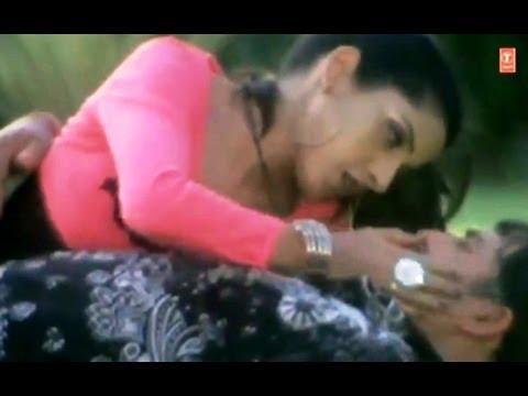 Najariya Ke Teer  Feat. Manoj Tiwari Sadhikka Randhawa  Purab...
