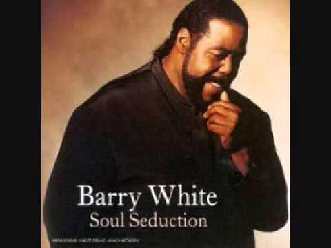 Quincy Jones Secret Garden (Feat. Barry White, Al B. Sure, James Ingram, El Debarge