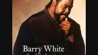 Quincy Jones Secret Garden Feat Barry White Al B Sure James Ingram El Debarge