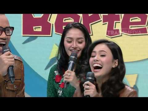 download lagu PAGI PAGI PASTI HAPPY EPISODE 71 - Part 3 gratis