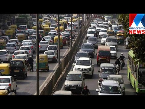 SC stays ban on 2000 cc diesel cars in Delhi and NCR; hearing on 9 May  | Manorama News