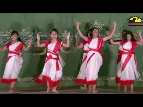 Koilare Telugu Folk Video Song || Live Performance