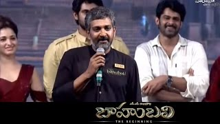 rajamouli-about-his-son-karthikeya-baahubali-audio-launch-live-prabhas-rana-daggubati