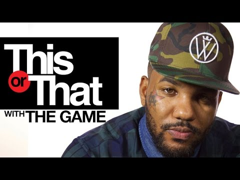 The Game Plays This or That  Presented by Hotnewhi.mp3