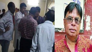 মিজু আহমেদের মরাদেহ দেখতে তারকাদের ভিড় | সৃতিচারন করে যা বললেন তারা | Miju Ahmed | Bangla News Today
