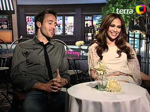 jennifer lopez alex o loughlin dating The back-up plan - jennifer lopez, alex o'loughlin, eric christian olsen, alan after years of dating, zoe (jennifer lopez) has decided waiting for the right one.
