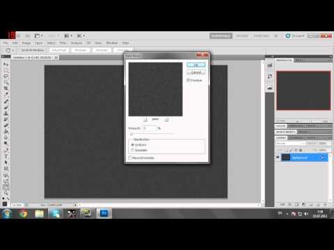 Создание дизайна с нуля v2.0. Серия 1. Создание шаблона [1]