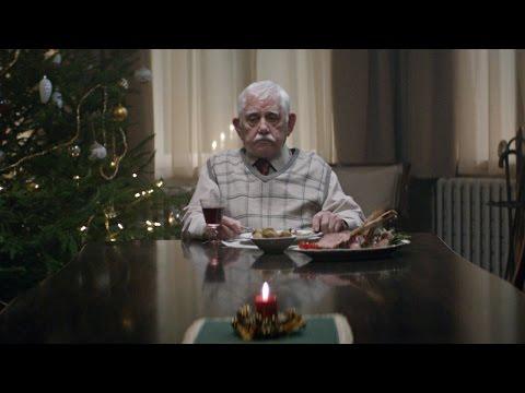 Add - Sad Sad Christmas