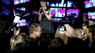 Sophie Ellis-Bextor - If I Can