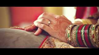 Asian Wedding Video | Pakistani Wedding Video | Muslim Wedding Video Manchester | Tatton Park