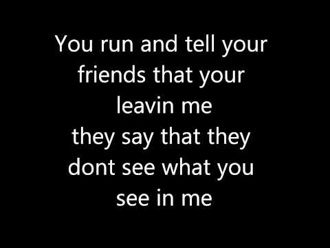 Kanye West - Heartless (hd Lyrics) video