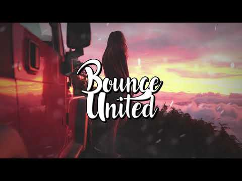 Ed Sheeran - Beautiful People (feat. Khalid) [Jesse Bloch Bootleg]