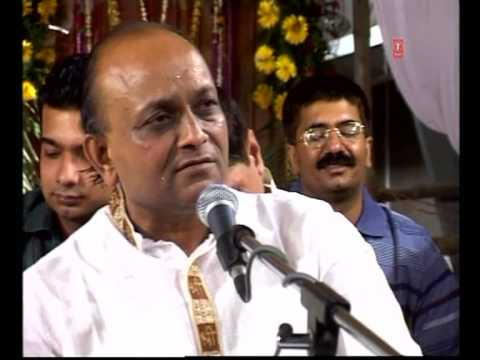 Sanwariya Giridhaari By Vinod Agarwal Full Song I Mohan Teri...
