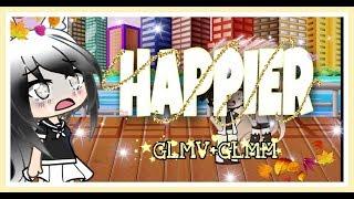 Happier||GLMV+GLMM #glmv