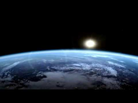 THE FOOTAGE part 1 of 17 (NASA and UFOs documentary) (HD1080p) Opening