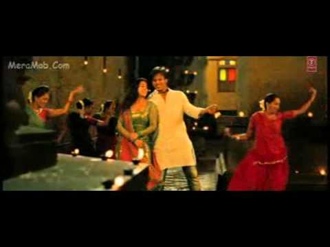 Ranjha Jogi  Meramob]-  Zila Ghaziabad video