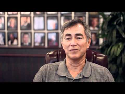 FASTBRACES® ΟΡΘΟΔΟΝΤΙΚΗ (45)  San Jose  CA  Tom Hirano Clark   DDS