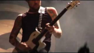 Watch Stonegard Rescue video