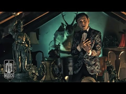 Download NIDJI - SUMPAH & CINTA MATIKU with Movie Trailer   Mp4 baru