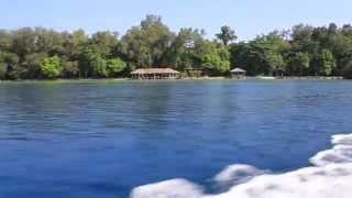 Leaving Kotok (full 1080p HD)