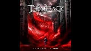 Watch Theocracy Altar To The Unknown God video