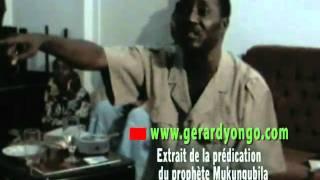 (Part5) LES HERESIES DE MUKUNGUBILA LE GURU .flv