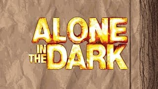 Alone in the Dark (2005) - Official Trailer