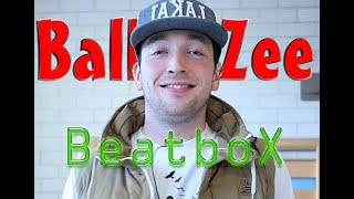 просто супер Битбокс 7 Ball Zee Betbox Best beat