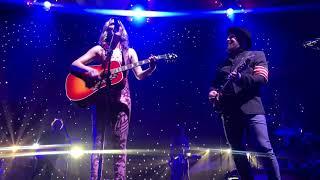 Download Lagu Sugarland In Sugar Land, TX singing Sugarland. July 21, 2018 Gratis STAFABAND