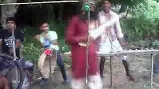 বাংলা ভাদামা টুটুল